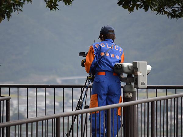 萩本陣展望台からの撮影.jpg