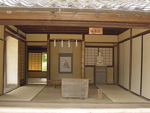松下村塾の画像 p1_7