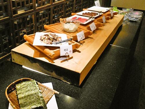 寿司フェア.jpg