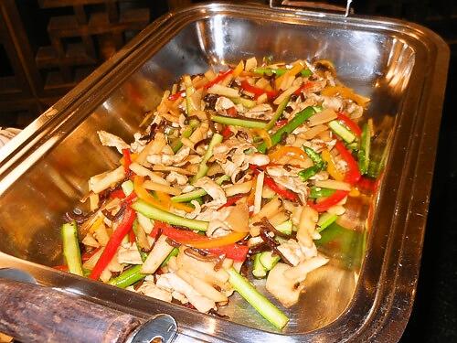 豚肉と彩り野菜オイスターソース炒め.jpg