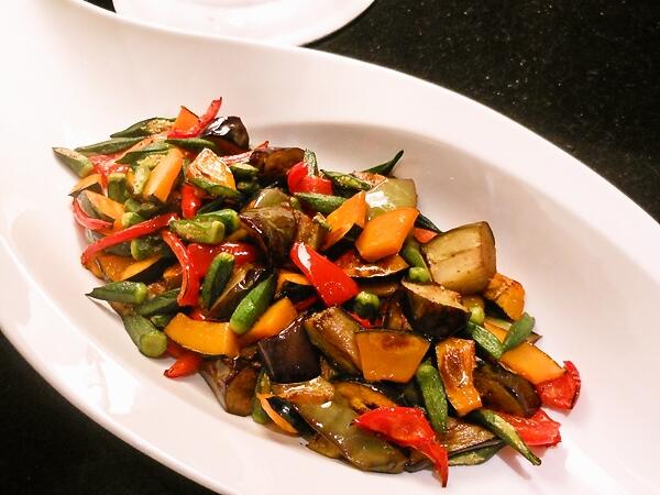 野菜のソテー.jpg